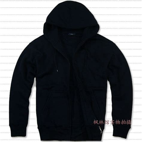 new arrival s clothing large cotton hoodies