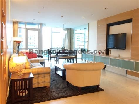 2 bedroom condos for rent homely 2 bed athenee residence 2 bedroom condo for rent