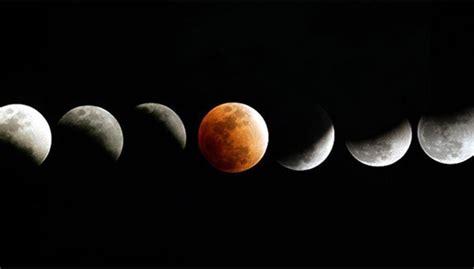 eclipse de luna en mes de septiembre del 2016 eclipse lunar cubadebate