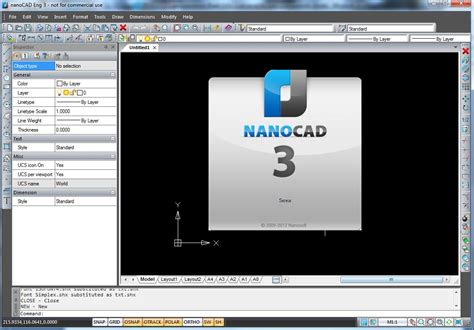 line drawing software free nanocad alternatives and similar software alternativeto net