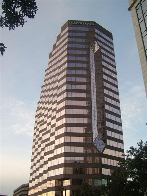 Wells Fargo Center (Tampa)   Wikipedia