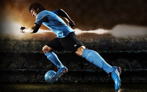 sport hd sport achtergronden hd wallpapers