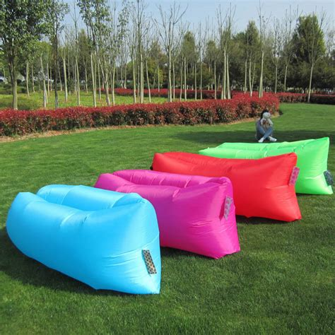 inflatable outdoor sofa popular air chairs buy cheap air chairs lots from china