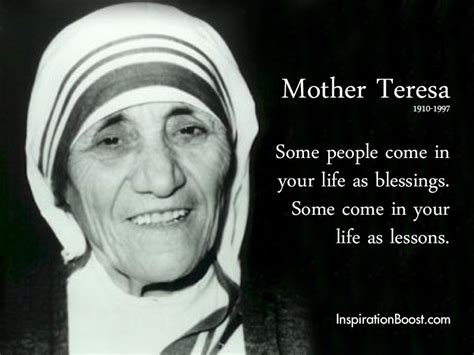 true biography of mother teresa mother teresa quotes smile images mother teresa