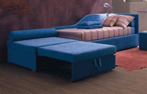 divani letto roma offerte divani letto roma offerte letti contenitore gi fa
