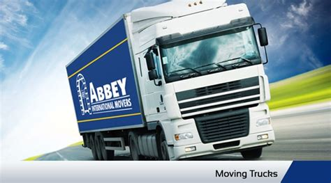 house movers adelaide international house movers 28 images adelaide
