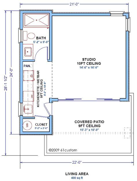 Rammed Earth Floor Plans by Descargar Planos De Casas Y Viviendas Gratis Fotos De