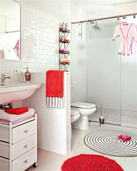 cute girl bathroom ideas como decorar un ba 241 o para ni 241 os