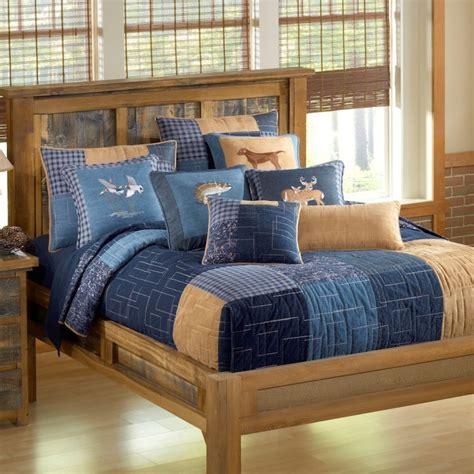 denim comforter set queen denim square bed set queen
