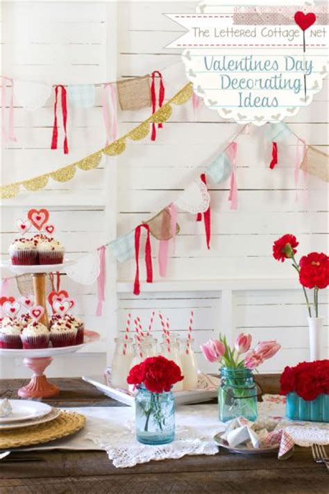 cool valentines day ideas for the great honourables valentines day box decorating ideas