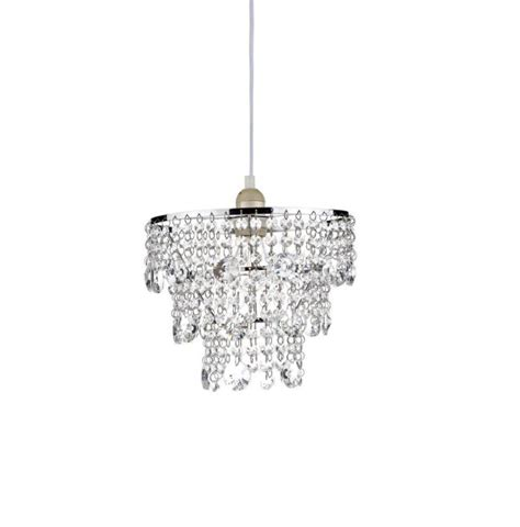 semi flushmount lighting modern chandelier