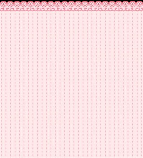 Sweet Backgrounds Designs Also Sweet Floral Pattern Design