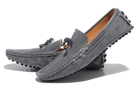 loafer types 7 types of shoes every should alison is a