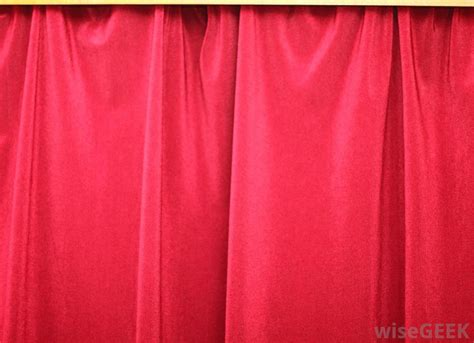 difference between curtains and drapes difference between drapes and curtains 28 images