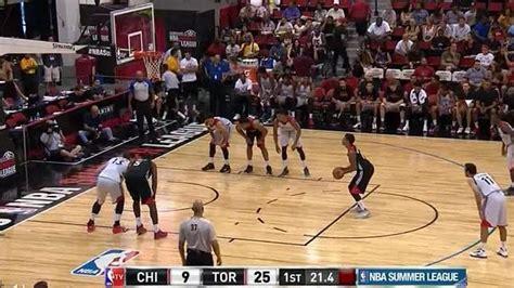 imagenes baloncesto libres el amago de tiro libre m 225 s desconcertante