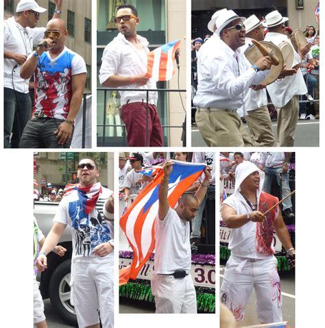 puerto rican men puerto rican boys puerto rican guys rubi girl goes to puerto rico house of rubi