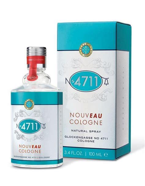 cologne review 4711 nouveau cologne reviews and rating