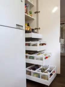 melbourne kitchen design ideas renovations amp photos with craftsman melbourne kitchen design ideas amp remodel