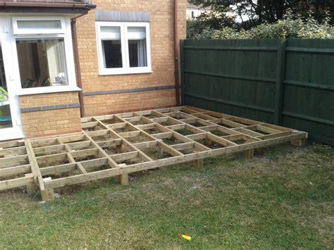 best way to build a house melksham create landscaping