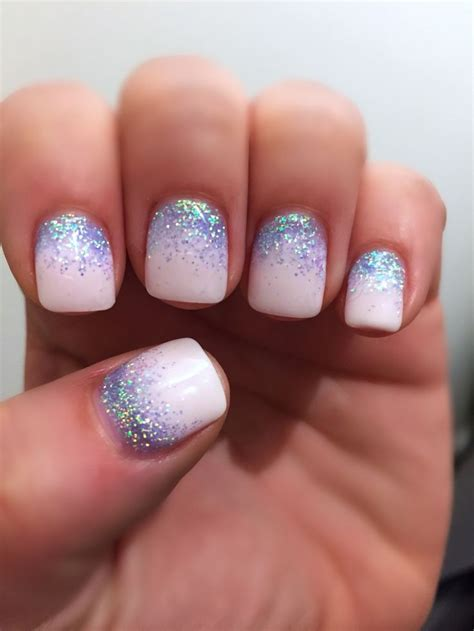 new years nail color best 25 new years nails ideas on nails for new years nageldesign winter