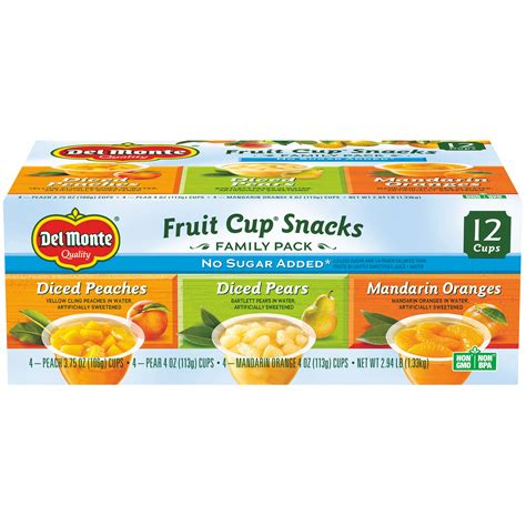 1 fruit cup calories monte fruit cup calories is strawberry a fruit