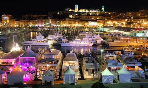 nyc boat show 2017 cannes film festival 2018 yacht charter rent a yacht at