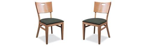 holzstuhl reinigen bestseller shop f 252 r m 246 bel und - Holzstühle Günstig