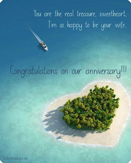 top 70 wedding anniversary quotes for husband
