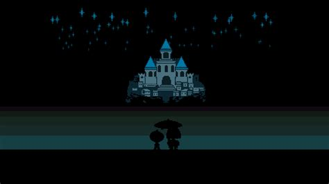 undertale wallpaper computer desktop wallpaper undertale best wallpaper download