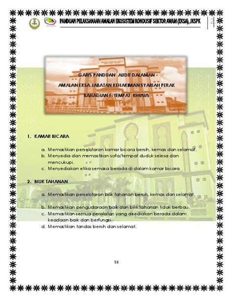 Buku Panduan Praktis Seminar buku panduan eksa