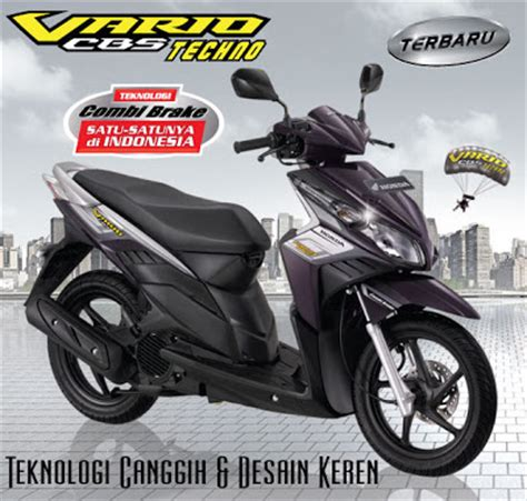harga vario 150 search results calendar 2015 search results for vario tecno 150 harga calendar 2015