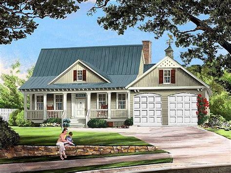 unique country house plans plan 063h 0119 find unique house plans home plans and