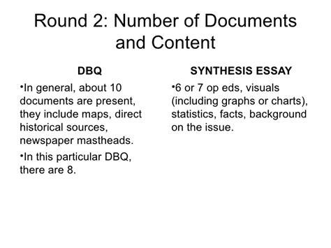 Process Of Tea Essay Mfawriting515 Web Fc2 by Synthesis Essay Prompt And Sources Mfawriting515 Web Fc2