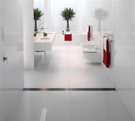 bathroom shower drain bathroom design idea include a linear shower drain