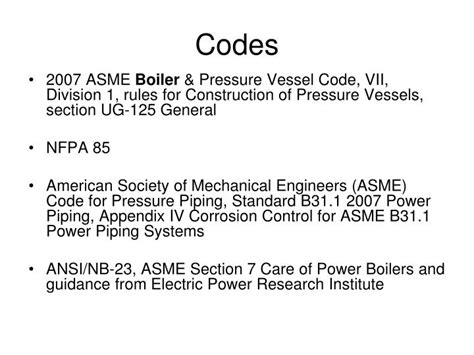Ppt Boiler Safety Powerpoint Presentation Id 975693