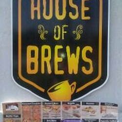 house of brews ta house of brews coffee tea 1120 ave d snohomish wa united states phone