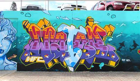 interviews water melbournegraffiticom australian