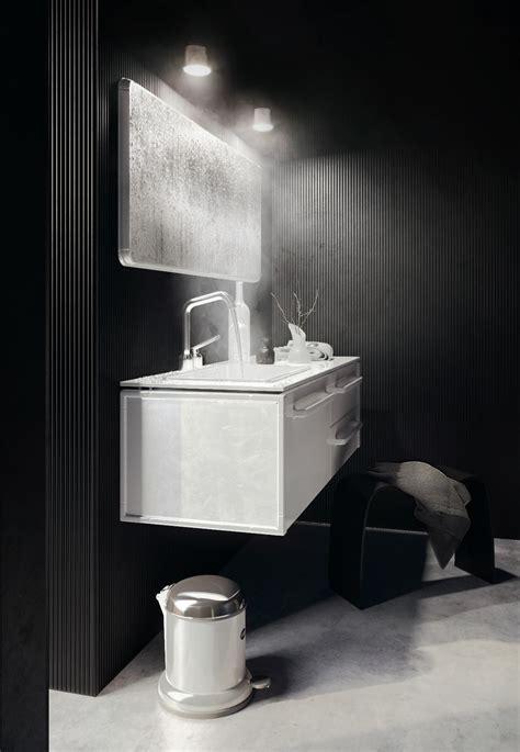 vipp bathroom accessories 100 vipp bathroom accessories vipp 11 toilet brush