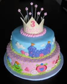 prinzessin kuchen custom cakes by julie princess cake