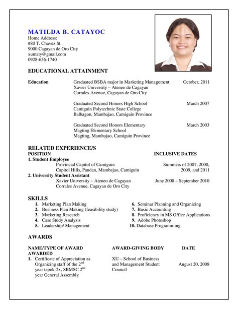 build my own resume template resume template 79 amazing example