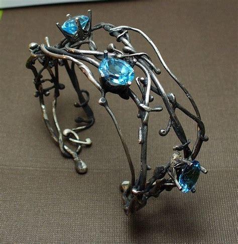 Cincin Titanium Cantik 2 Kamu Yang Sudah Berniat Mengikat Janji Pilih Saja Di