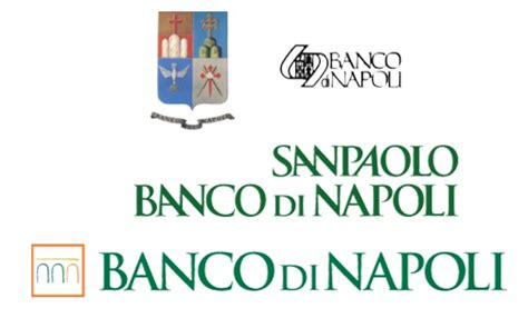 banco napoli superflash banco di napoli superflash