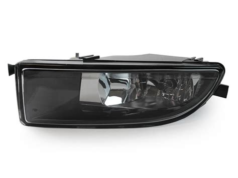 2012 vw beetle fog light replacement depo 2012 2013 volkswagen beetle oe style replacement fog