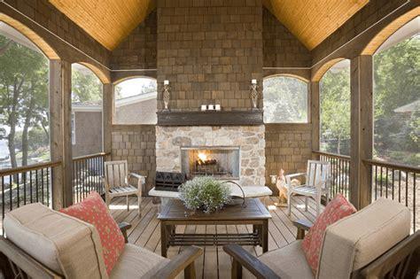 cost   screened  porch