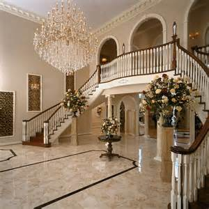 what is foyer different wall heights the sims forums