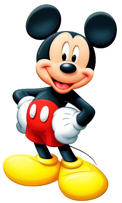 imagenes png descargar descargar im 225 genes gratis mickey mouse png sin fondo