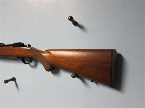 Modem Bolt Ultralite ruger model 77rl ultra light 30 06 new rifle for sale