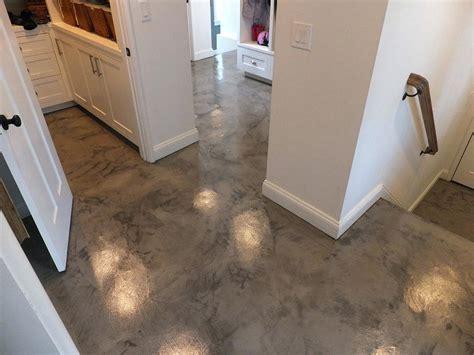 design ideas. Polished concrete floors   Floor for your