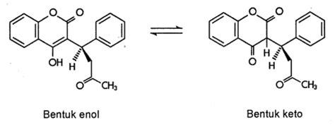 Kimia Organik Fisik kimia organik fisik chemistry