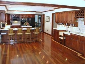 Navy Blue Patterned Curtains 16 Tips Of Walnut Hardwood Flooring Some Tips And